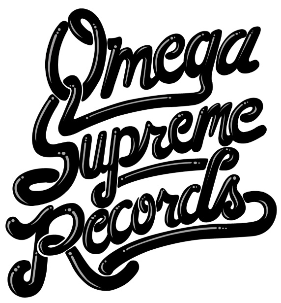 omega-supreme-records-logo