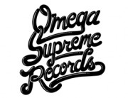 omega-supreme-records-logo2